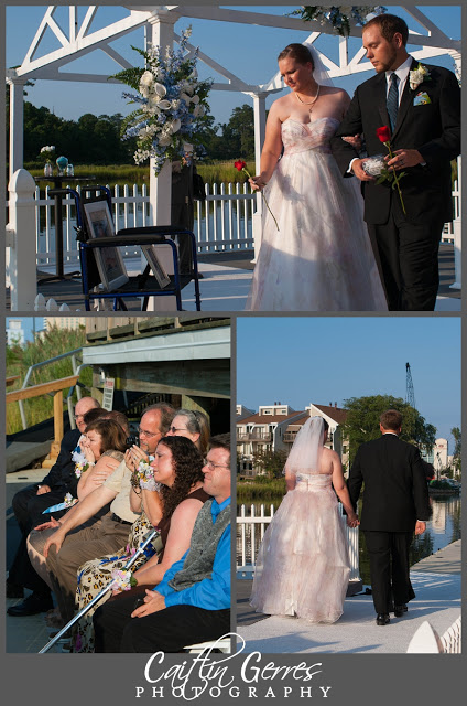 Cannon+Wedding-Caitlin+Gerres-198_LPT.jpg