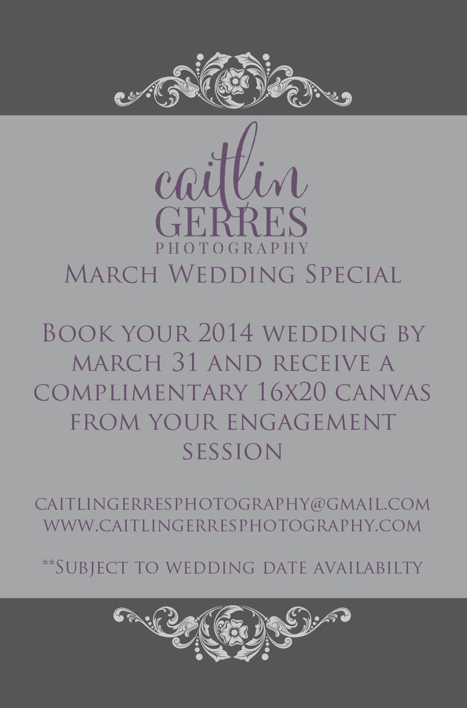 march+wedding+special.jpg