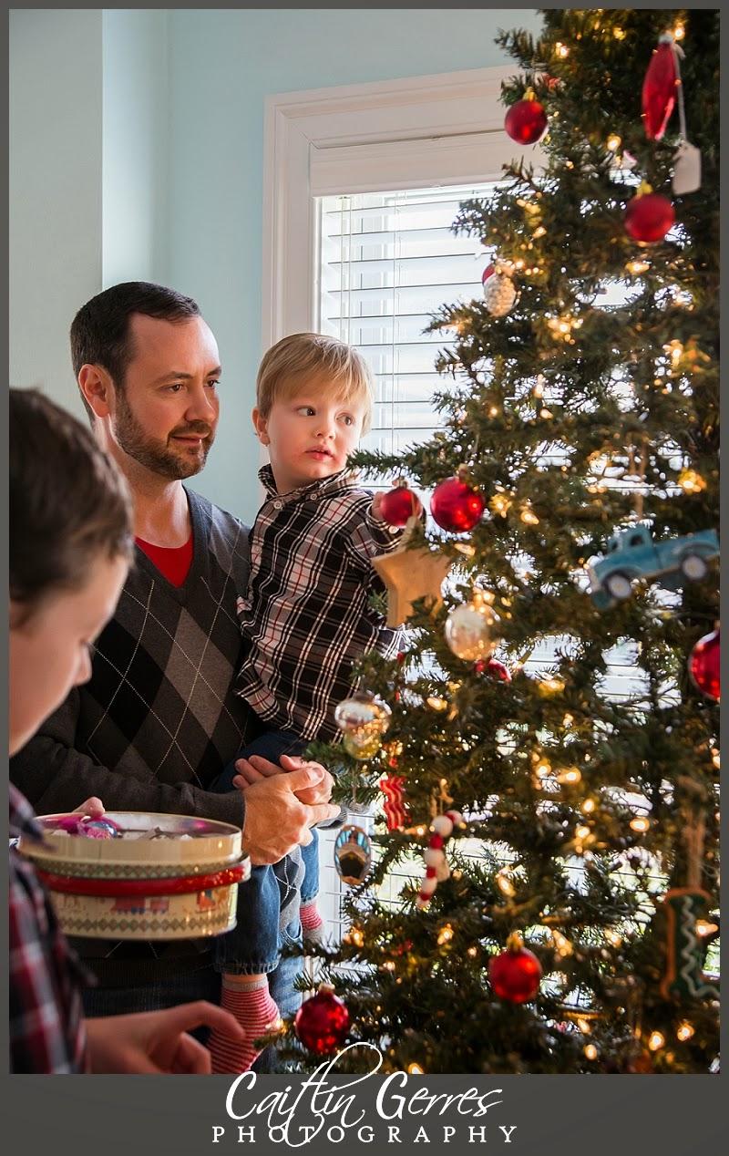 Messer+Family+Christmas+2013-15_DSK.jpg