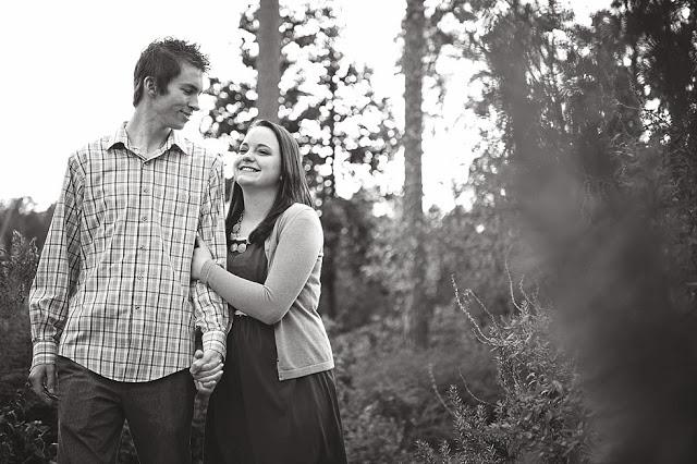Caitlin+%252B+Ryan+-+October+2013-0087_DSK.jpg