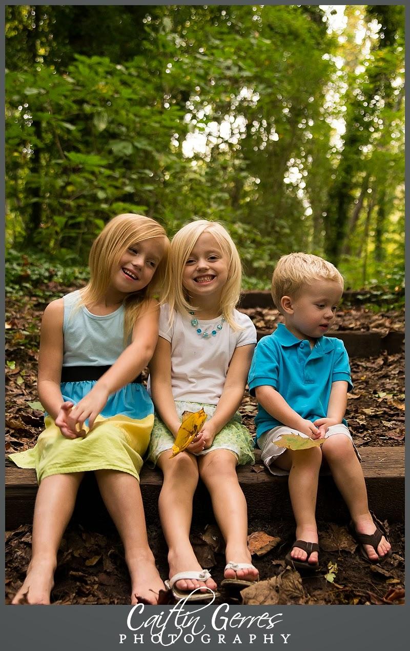 Christensen+Family.2013-41_DSK.jpg