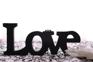 P52+True+Love+060.JPG