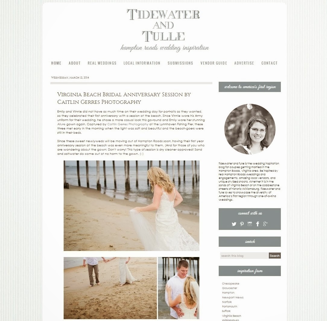 Feature.Tidewater+and+Tulle.Anniversary+Session.jpg