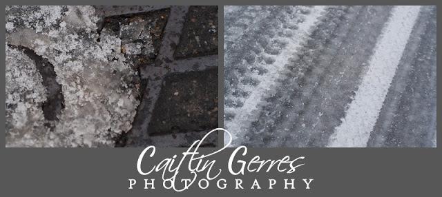 Snow+Photo+Walk-21_LPT.jpg