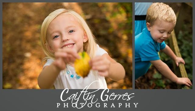 Christensen+Family.2013-13_DSK.jpg