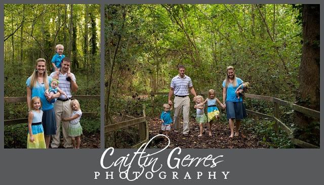 Christensen+Family.2013-20_DSK.jpg