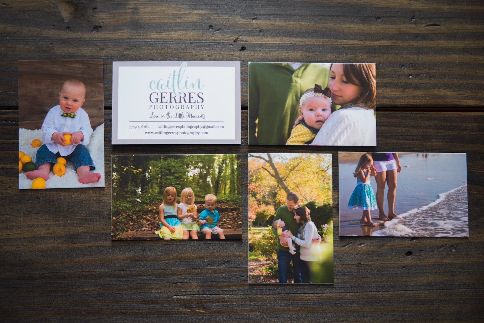 Caitlin+Gerres+Photography+Business+Cards-113.jpg