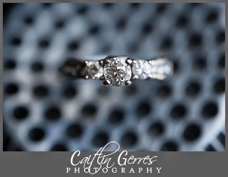Unique+Engagement+Ring+Shot-38_DSK.jpg