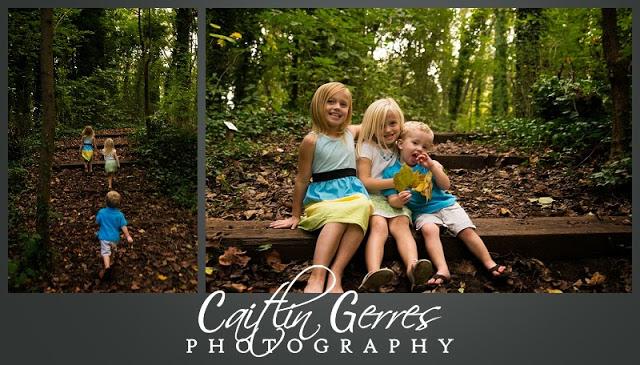 Christensen+Family.2013-39_DSK.jpg