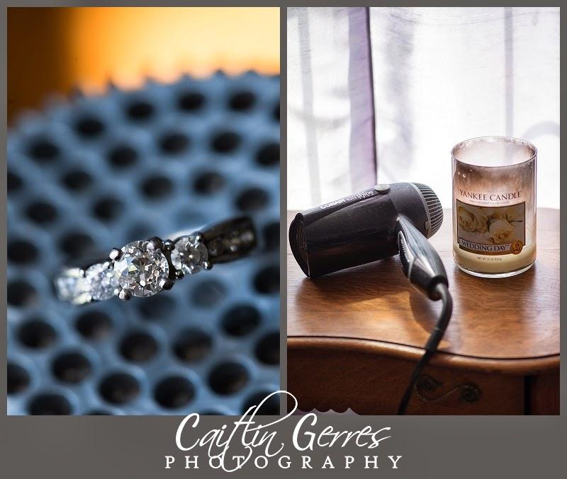 Unique+Engagement+Ring+Shot-36_DSK.jpg