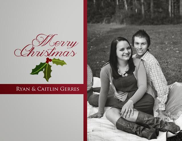Christmas+Card.jpg
