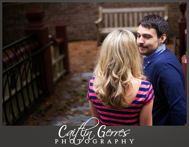 Caitlin+Gerres+Photography.Williamsburg+Engagement+Session-30_DSK.jpg
