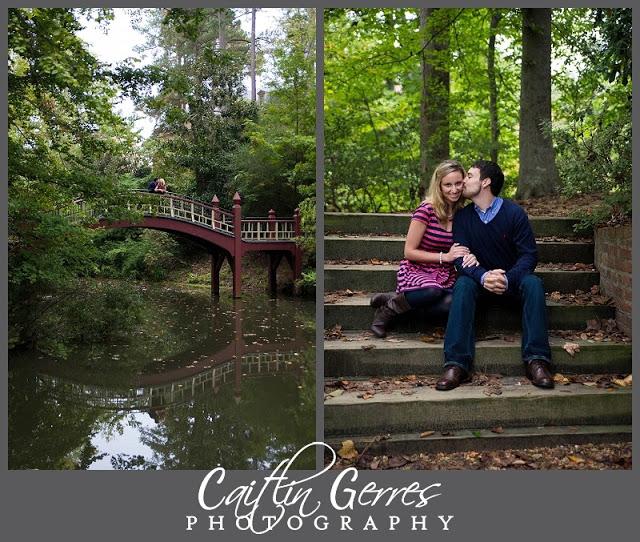 Caitlin+Gerres+Photography.Williamsburg+Engagement+Session-19_DSK.jpg