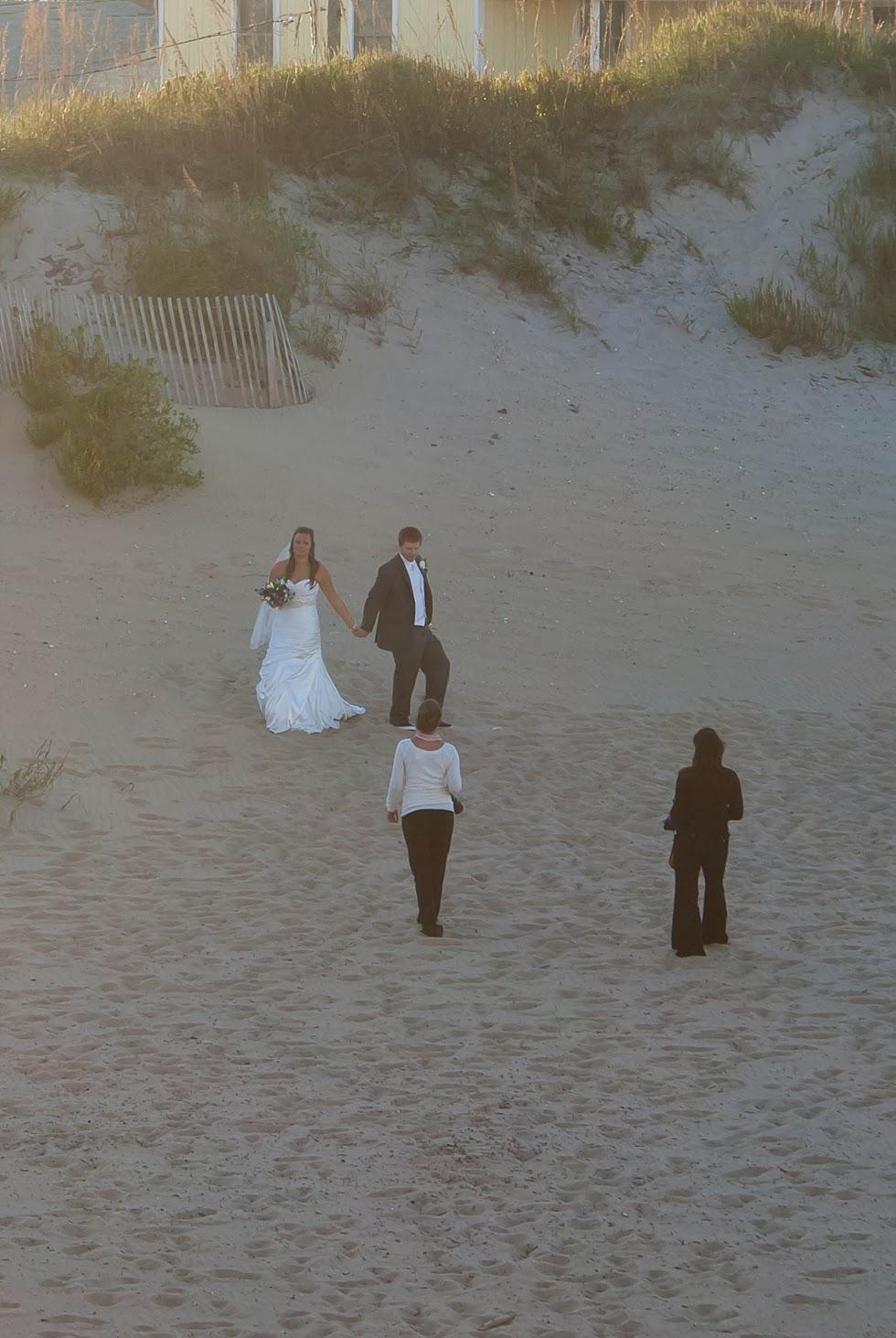 Brett+&+Jill-Wedding-185_DSK.jpg
