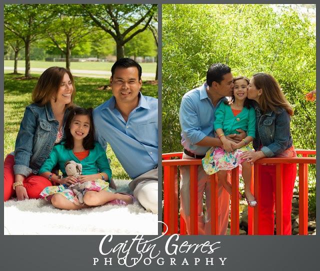 Miranda+Family+Session+Photo-32-2_DSK.jpg