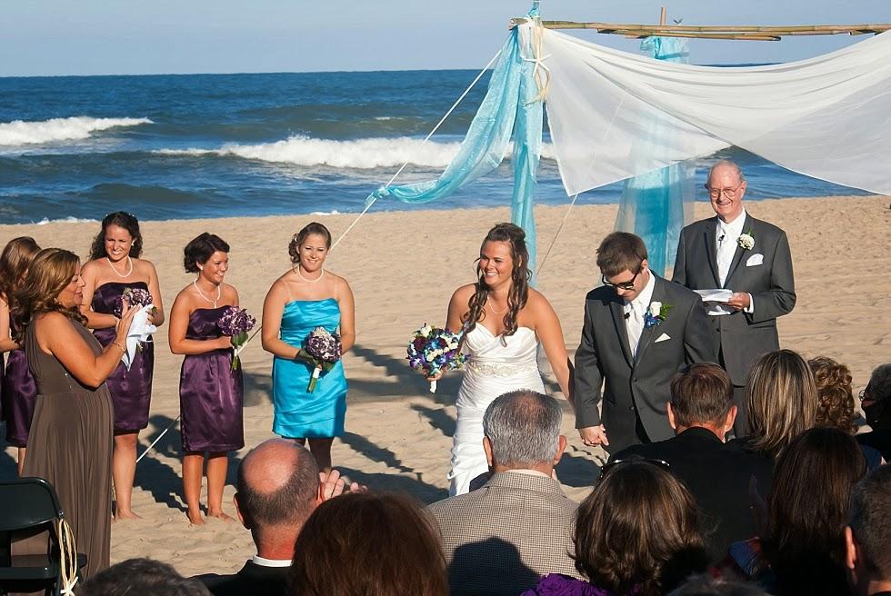 Brett+&+Jill-Wedding-175_DSK.jpg