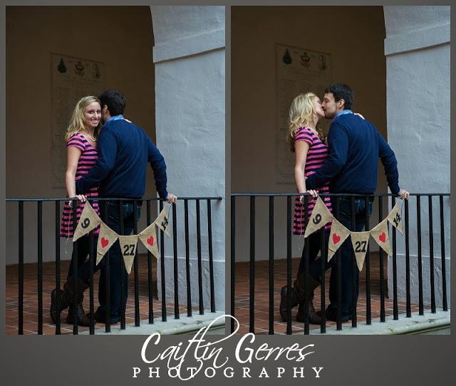 Caitlin+Gerres+Photography.Williamsburg+Engagement+Session-68_DSK.jpg