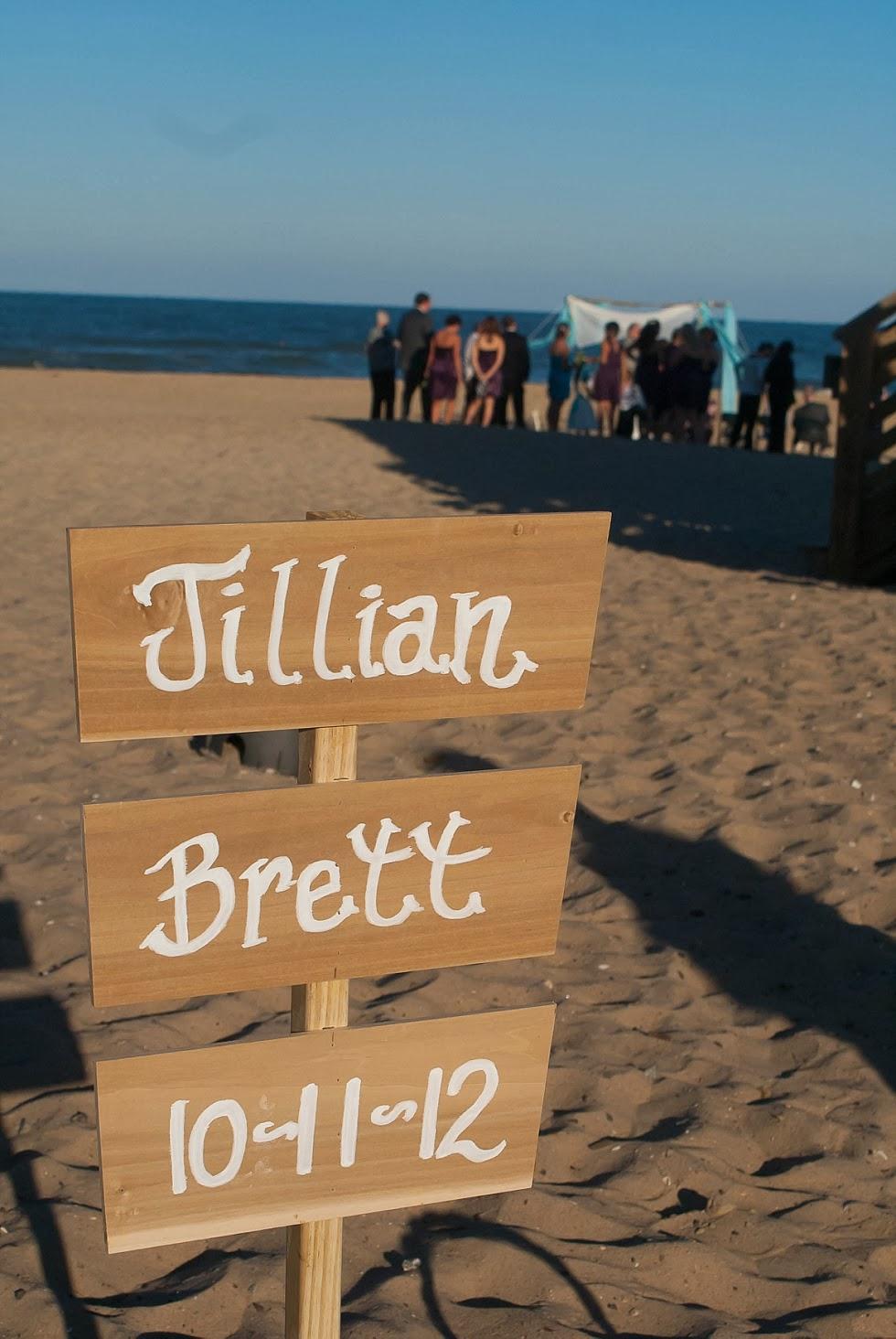 Brett+&+Jill-Wedding-179_DSK.jpg