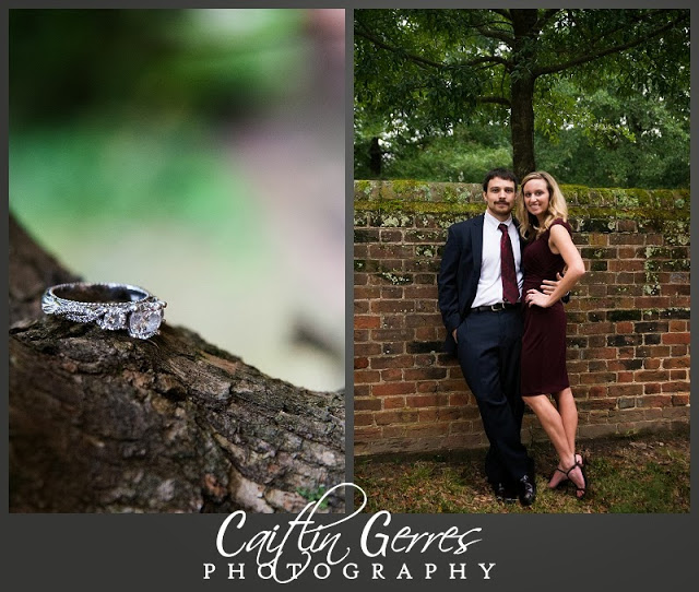 Caitlin+Gerres+Photography.Williamsburg+Engagement+Session-79_DSK.jpg