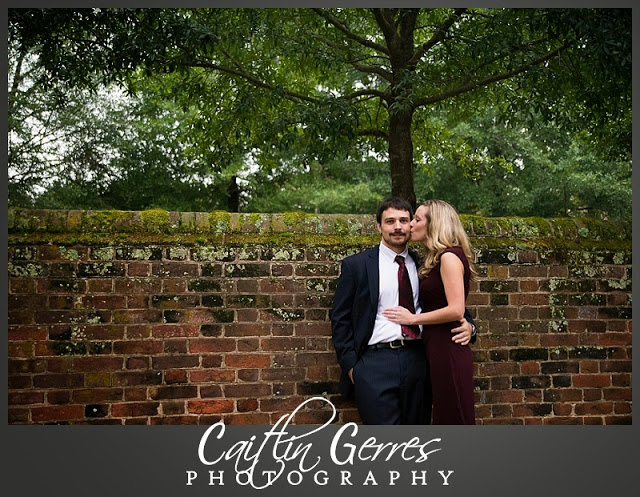 Caitlin+Gerres+Photography.Williamsburg+Engagement+Session-85-2_DSK.jpg