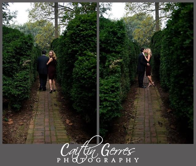 Caitlin+Gerres+Photography.Williamsburg+Engagement+Session-88_DSK.jpg