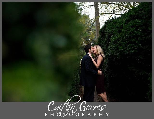 Caitlin+Gerres+Photography.Williamsburg+Engagement+Session-92_DSK.jpg