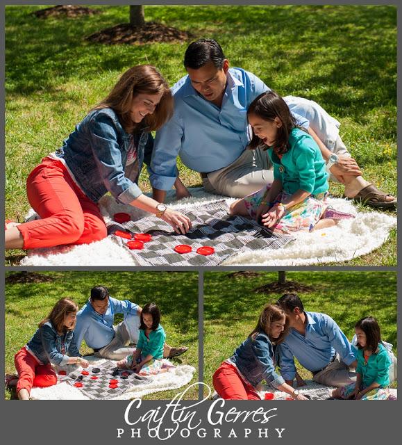 Miranda+Family+Session+Photo-26_DSK.jpg