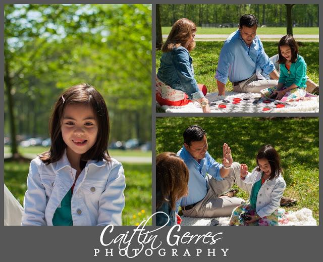 Miranda+Family+Session+Photo-18_DSK.jpg
