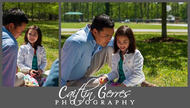 Miranda+Family+Session+Photo-17_DSK.jpg