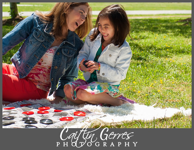 Miranda+Family+Session+Photo-13_DSK.jpg