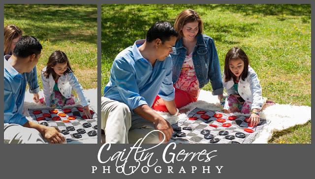 Miranda+Family+Session+Photo-11_DSK.jpg