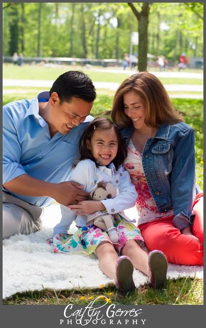 Miranda+Family+Session+Photo-10_DSK.jpg