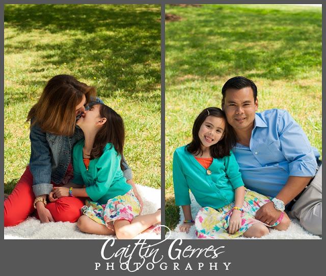 Miranda+Family+Session+Photo-39-2_DSK.jpg