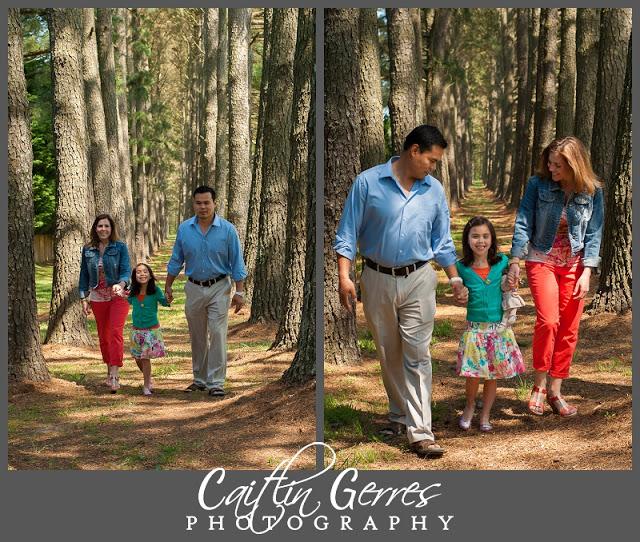 Miranda+Family+Session+Photo-29-2_DSK.jpg