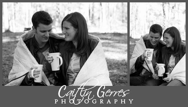 Winter+Picnic+Campfire+Engagement+Photo-100_DSK.jpg