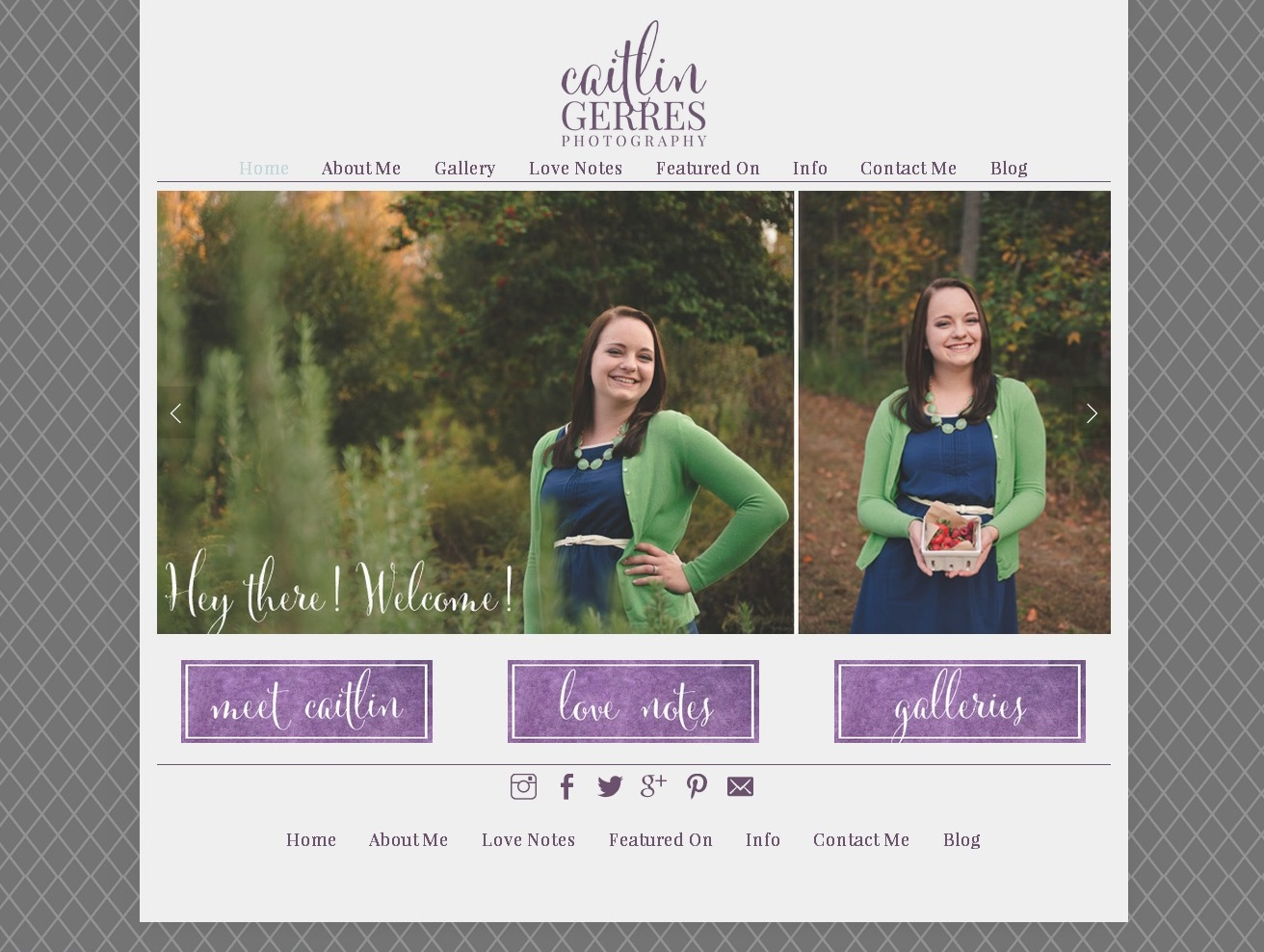 Modern Virginia Wedding Photographer