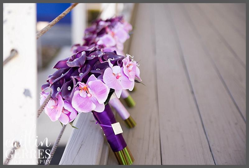 Lesner Inn Wedding Photo-103_DSK.jpg
