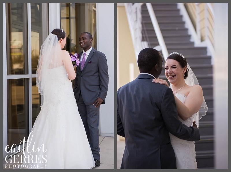 Lesner Inn Wedding Photo-115_DSK.jpg