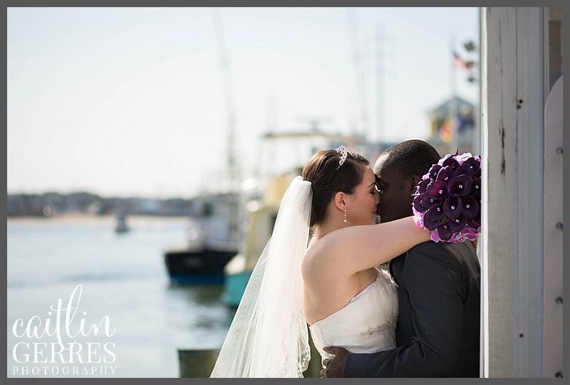 Lesner Inn Wedding Photo-119_DSK.jpg