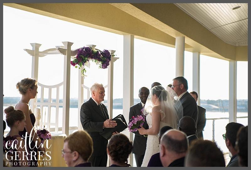 Lesner Inn Wedding Photo-124_DSK.jpg
