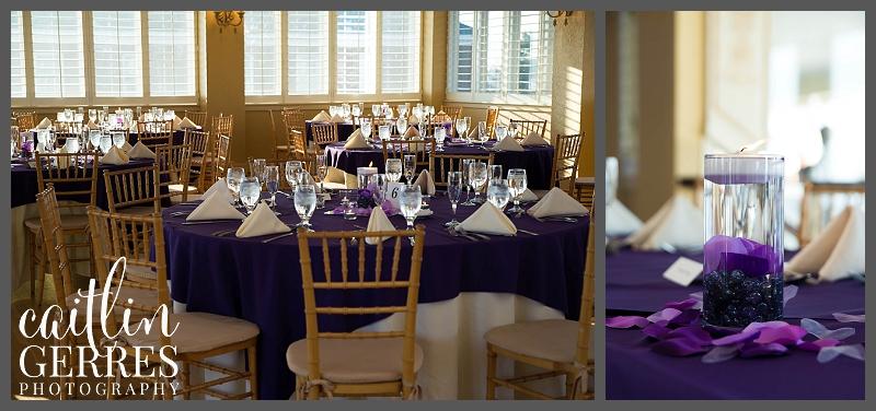 Lesner Inn Wedding Photo-127_DSK.jpg