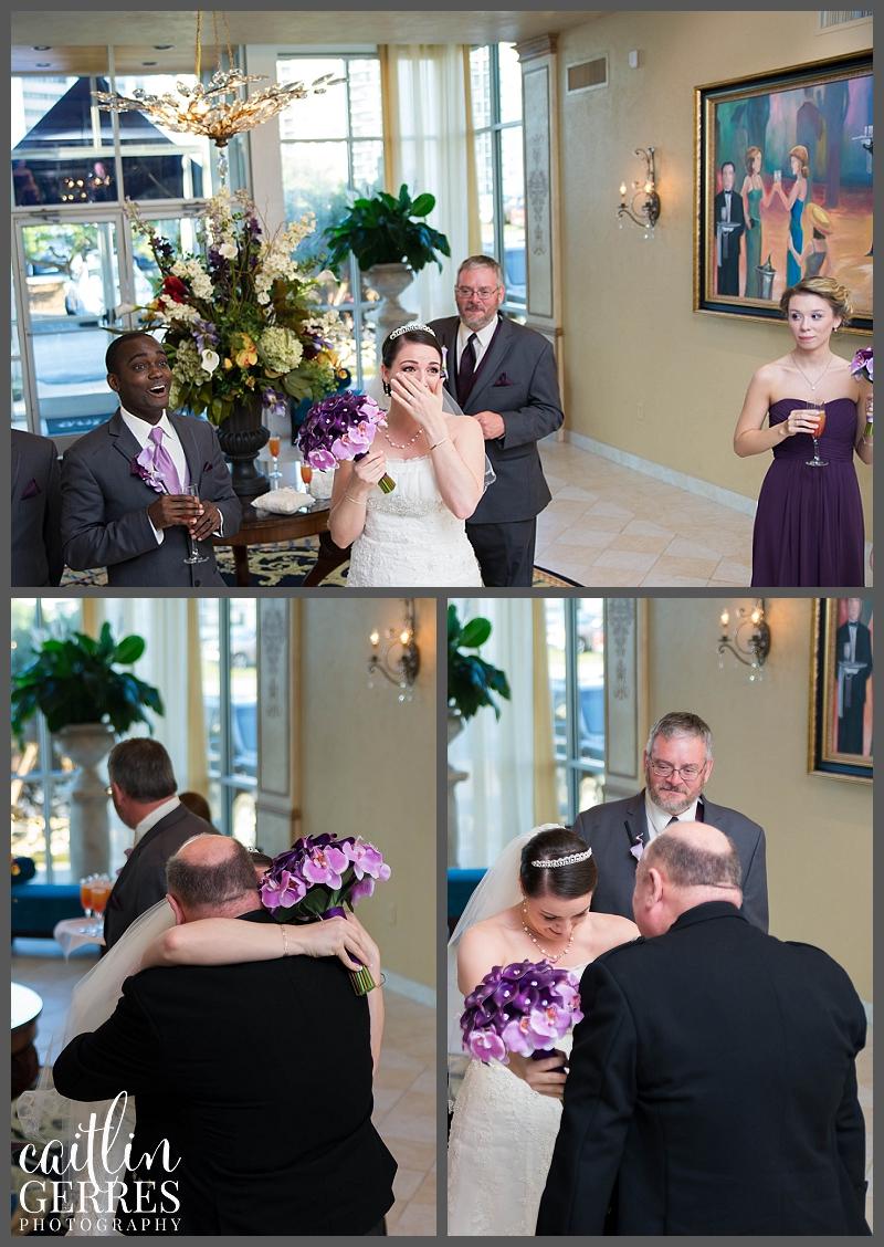 Lesner Inn Wedding Photo-131_DSK.jpg