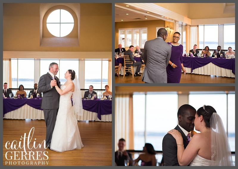 Lesner Inn Wedding Photo-140_DSK.jpg
