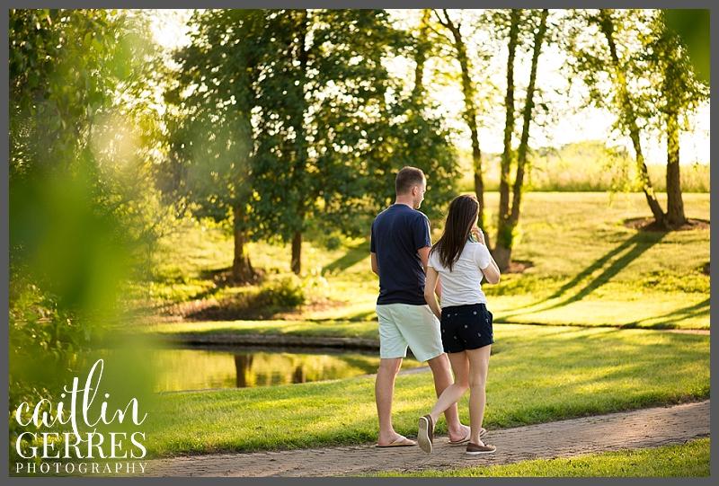 Virginia Beach Park Engagement Session-17_DSK.jpg