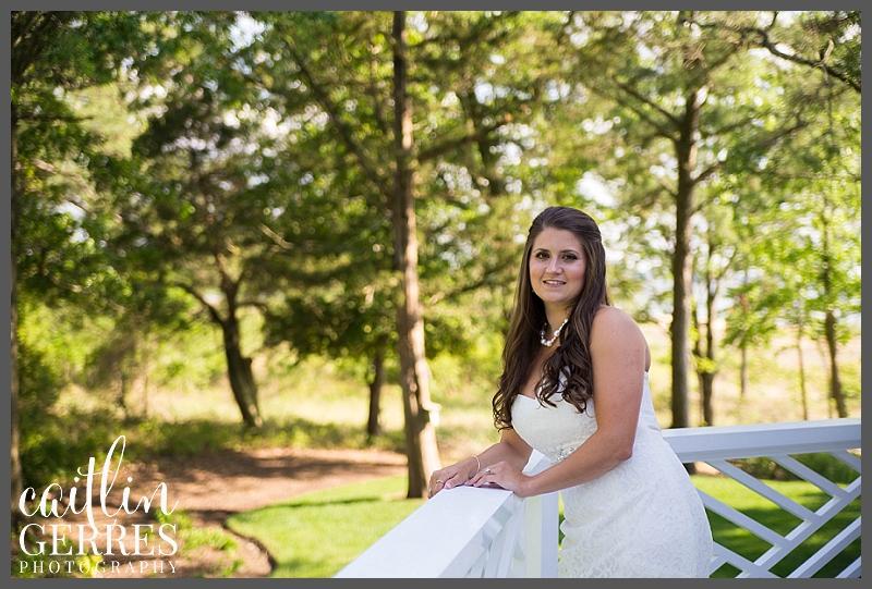 Virginia Bridal Session-108_DSK.jpg