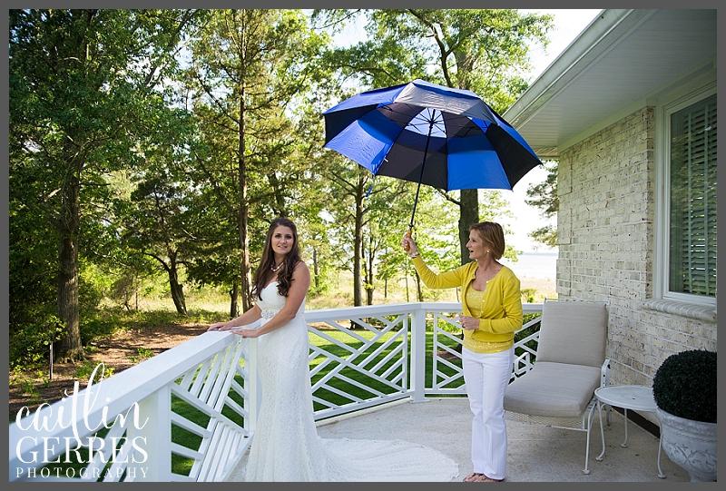 Whitney Bridal Session-104_DSK.jpg