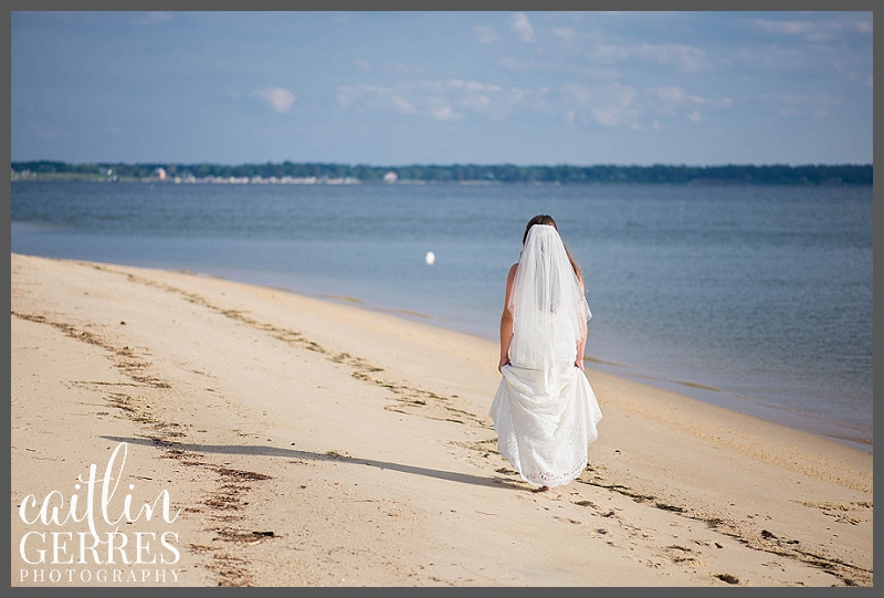 Whitney Bridal Session-157_DSK.jpg