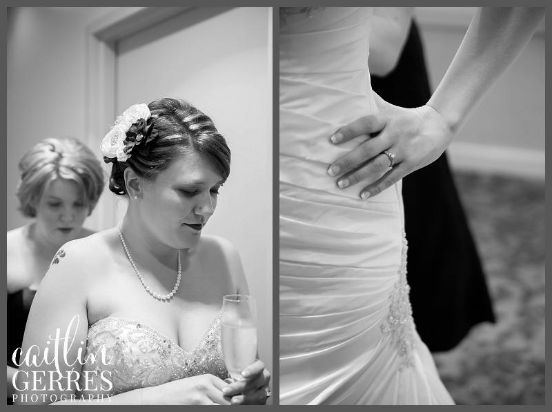 Lewis Ginter Botanical Gardens Wedding-117_DSK.jpg