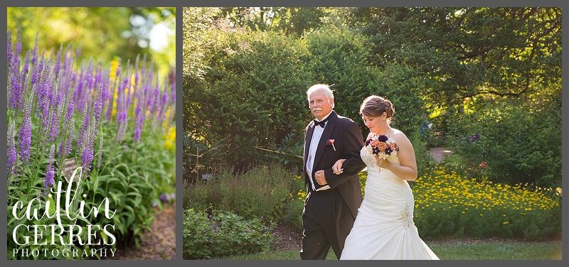 Lewis Ginter Botanical Gardens Wedding-125_DSK.jpg
