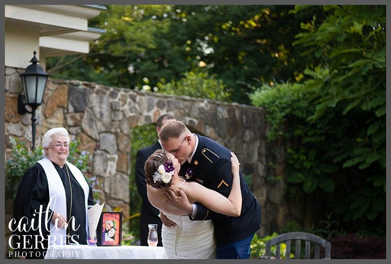 Richmond Botanical Gardens Wedding-140_DSK.jpg